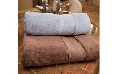 Doral sue a tu hogar - Sabanas de bano ...