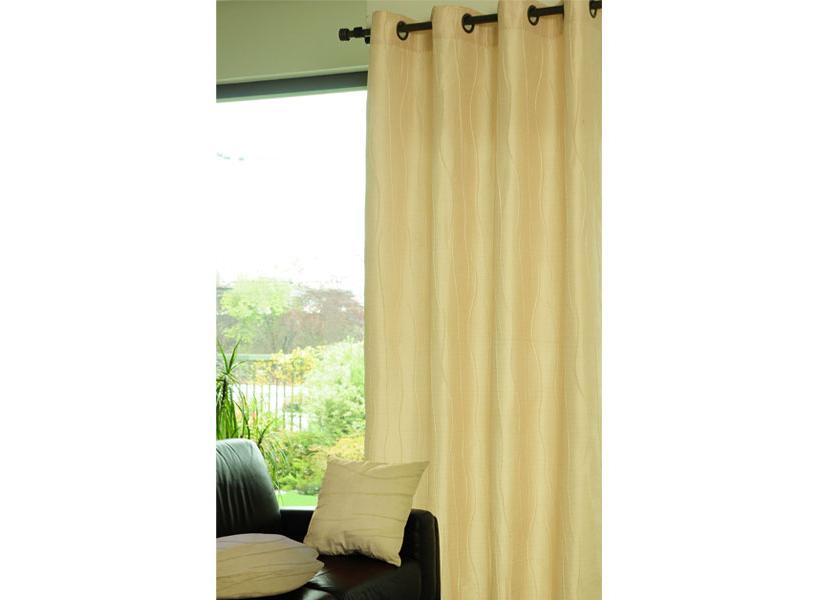 Cortinas De Baño Feng Shui: velos plumones frazadas cortinas quilt baño cortina harmony